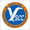 Y.S.C.C.横浜のロゴマーク