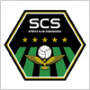SC相模原のロゴマーク