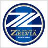 FC町田ゼルビアのロゴマーク