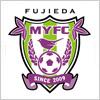 藤枝MYFCのロゴマーク