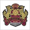 FC琉球のロゴマーク