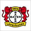 バイエル04レバークーゼンのロゴマーク