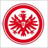 アイントラハト・フランクフルトのロゴマーク