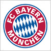 FCバイエルン・ミュンヘンのロゴマーク