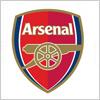 アーセナル・フットボールクラブのロゴマーク