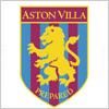 アストン・ヴィラ・フットボール・クラブのロゴマーク
