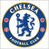 チェルシーFCのロゴマーク