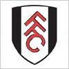 フラムFC(フルハム)のロゴマーク