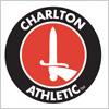 チャールトン・アスレティックFCのロゴマーク