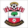 サウサンプトンFCのロゴマーク