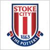 ストーク・シティFCのロゴマーク