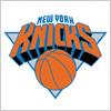 ニューヨーク・ニックスのロゴマーク