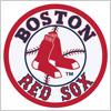 ボストン・レッドソックスのロゴマーク