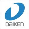 大建工業(DAIKEN)のロゴマーク