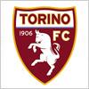 トリノFCのロゴマーク