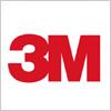 スリーエム(3M)のロゴマーク