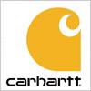 カーハート (Carhartt)のロゴマーク