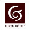 東急ホテルズのロゴマーク