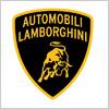 ランボルギーニ(Lamborghini)のロゴマーク