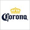 コロナ(Corona)のロゴマーク
