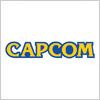カプコン(CAPCOM)のロゴマーク