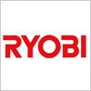 リョービ(RYOBI)のロゴマーク