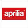 アプリリア(aprilia)のロゴマーク