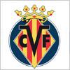 ビジャレアル・CFのロゴマーク