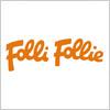 フォリフォリ(Folli Follie)のロゴマーク