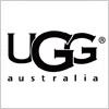 UGGのロゴマーク