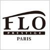 FLO PRESTIGE PARIS(フロ プレステージュ パリ)のロゴマーク