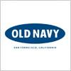 オールド・ネイビー(OLD NAVY)のロゴマーク