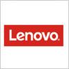 レノボ(Lenovo)のロゴマーク