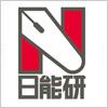 日能研のロゴマーク