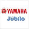 ヤマハ発動機ジュビロのロゴマーク
