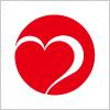 ヤマトヤシキのロゴマーク