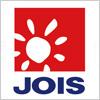 ジョイス(JOIS)のロゴマーク