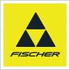 フィッシャー(FISCHER)のロゴマーク