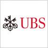 ユービーエス(UBS)のロゴマーク