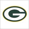 グリーンベイ・パッカーズ(Green Bay Packers)のロゴマーク