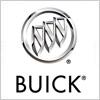 ビュイック(BUICK)のロゴマーク
