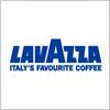 ラバッツァ(LAVAZZA)のロゴマーク