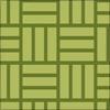 算木崩し柄のパターン