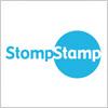StompStamp(ストンプ・スタンプ)のロゴマーク