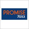 プロミス(PROMISE)のロゴマーク