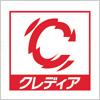 クレディアのロゴマーク