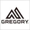 グレゴリー(GREGORY)のロゴマーク