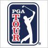 PGAツアー(PGA TOUR)のロゴマーク