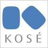 コーセー(KOSE)のロゴマーク