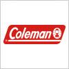コールマン(Coleman)のロゴマーク